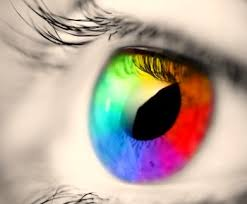 Image result for meaning of colors