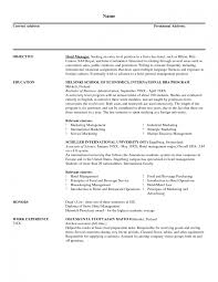 example s resume for s executive resume examples for a enterprise s position enterprise s executive resume s manager resume examples s executive resume examples