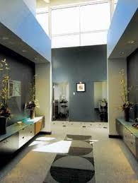 1000 images about dental office on pinterest dental office design dental and dentistry best dental office design