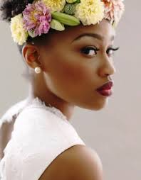 Image result for african american bohemian wedding