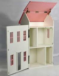 pictures of doll furniture best barbie doll house plans and barbie doll furniture plans barbie doll furniture plans