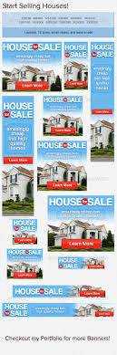 ad psd template images banner ad templates banner banner ad templates psd