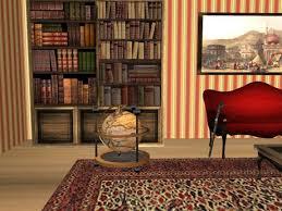 f2445137abf69502b7db657fc70864ee 9f56ccfc666b169e6ac60796dbc5e964 2e13435b551ac341214891f32d6a8f35 a7b2cfa5a43964d338ba33431651ed13 antique victorian antique victorian living room