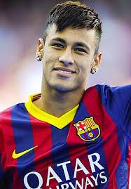 Liga Spanyol  - Kasus Transfer Neymar Disidangkan, Ini Alasannya