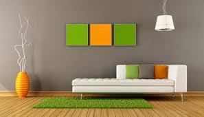 office paint colors ideas. home office paint colours interior painting enchanting decor colors ideas r