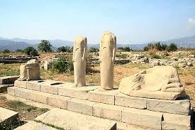 Αποτέλεσμα εικόνας για βεργινα αρχαιολογικος χωρος