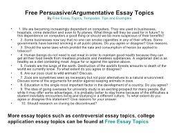 freeessaytopicstipstemplatesandexamplesjpg essay the interpretation  yellow