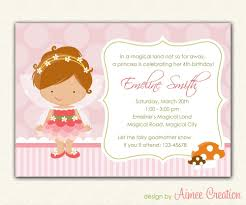 cute fairy princess birthday invitation printable diy party for cute fairy princess birthday invitation printable diy party for girls personalized emma s birthday ideas princess birthday invitations
