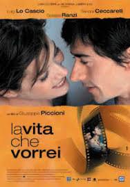 Laura Muccino - locandina_la_vita_che_vorrei