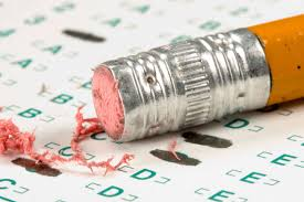 standardized testing a useful or misused tool tests com standardized testing pros and cons