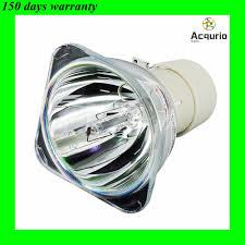 <b>4PCS</b>/<b>Lot</b> 5R 200W Beam 5R lamp MSD 200W R5 <b>Platinum sharpy</b> ...