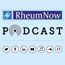 Rheumnow Podcast