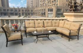 cool cream woodard patio furniture cheap outdoor furniture ideas