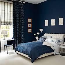 ideas light blue bedrooms pinterest: design of blue bedroom ideas  ideas about blue bedrooms on pinterest tiffany blue