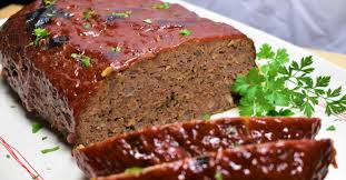 Easy <b>Meatloaf</b> Recipe | Allrecipes
