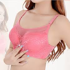 freeshipping 2015 cool summer anti emptied sexy bra nice fresh bra large size thin female full buy fresh cool summer