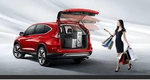 Установка и продажа <b>электропривода</b> крышки <b>багажника</b>.