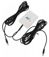 <b>Антенна HUAWEI DS</b>-<b>4G7454W</b>-<b>TS9M3M</b> — купить по выгодной ...