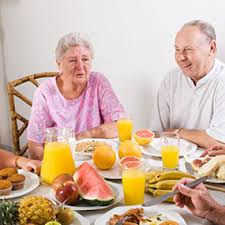 Image result for link between the intake of certain foods and the onset of various medical conditions such as Alzheimer's disease
