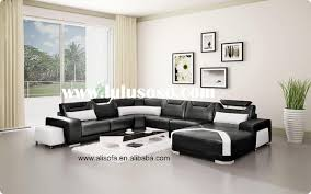 modern living room furniture cheap. brilliant modern living room furniture designs for with elegant style throughout decor cheap