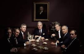 ceo job duties   chron comceos typically preside over meetings of their companies     board of directors