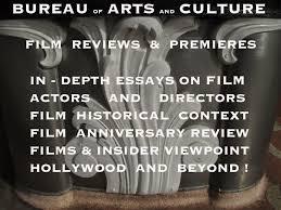 bureau magazine literature project bureau literary film bureau literary film