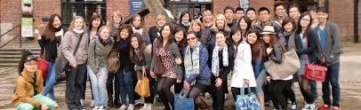Hasil gambar untuk ENGLISH FOR OVERSEAS STUDENTS