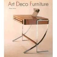 in the early 20th century the art deco movement created new standards in furniture design architecture and the decorative arts art deco furniture design