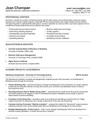 cover letter resume format curriculum vitae au format cover letter resume format n curriculum vitae examples cv template nursing healthcare recruitment resume format extra