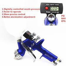 Professional manufacturer of <b>spray gun</b> - Amazing prodcuts with ...