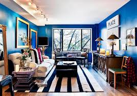 small polish blue black white modern eclectic living room download decorating ideas loft apartment vibrant retro charming eclectic living room ideas