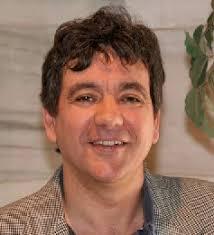 D. Juan José Moreno Navarro, Catedrático, UPM, Presidente del Comité Científico del CEDI 2007 (Moderador) - MH_cedi