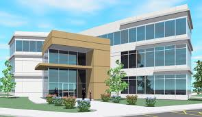 small modern office building designs decorating design interesting architecture 5 story buildings favorite q view full architecture office design ideas modern office