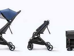 Купить недорого детские <b>коляски</b> в Орехово-Зуево с доставкой ...