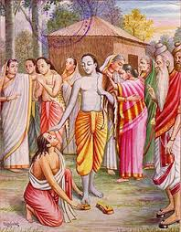 Image result for rama kaviyam