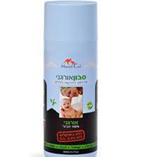 <b>Mommy Care</b> мыло жидкое <b>органическое</b> 400 мл: 1078, 1 050 руб ...