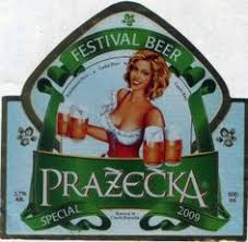 Women and beer labels: <b>лучшие</b> изображения (73) | Пивные ...
