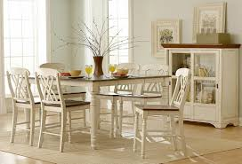 nottingham counter height dining table amazing perfect decoration dining table for small spaces dining tables