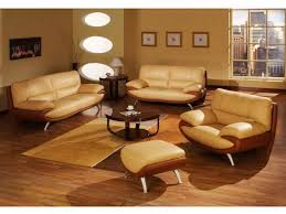 living room furniture houston design: living room furniture houston texas design  easy design touches for your cheap living room sets