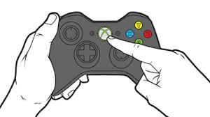 <b>Xbox 360</b> Wireless Gaming Receiver for Windows