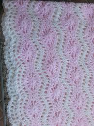<b>Handmade crocheted</b> Baby Shower - Newborn Gift baby blanket. I ...