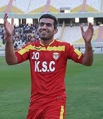 Ahmad Abdollahzadeh