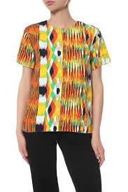 Женские <b>блузы</b> купить - цены на TriatlonInfo