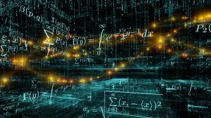 math middot lafayette college math