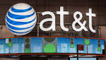 AT&T Brings '5G Evolution' (not Real 5G) to 117 More Markets