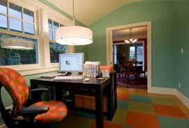 home office lighting ideas of fine home interior designs home office lighting ideas modern best lighting for home office