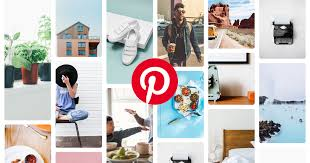 Pinterest (United Kingdom)