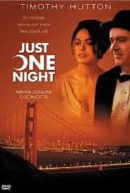 Apenas Uma Noite