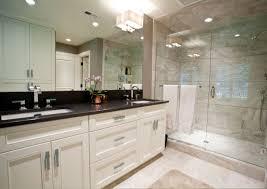 white bathroom floor: lovely porcelain tile for bathroom wall and bathroom floor design good looking white bathroom design