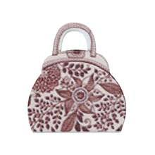 Compare prices on <b>2</b>+in+1+<b>handbag</b> - shop the best value of <b>2</b>+in+1 ...